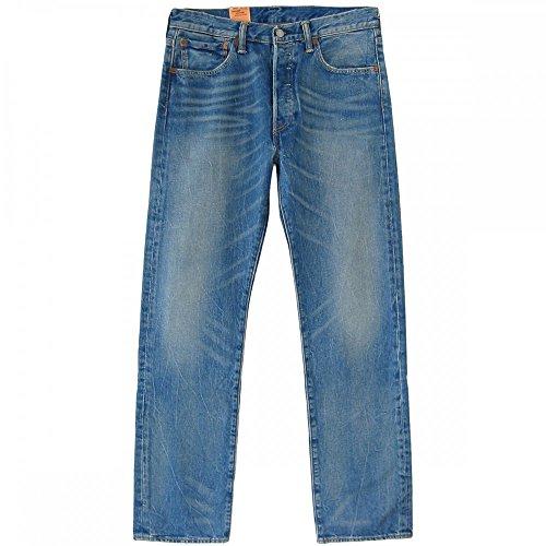 levisr-501r-standard-fit-jeans-the-jc-size34w-32l