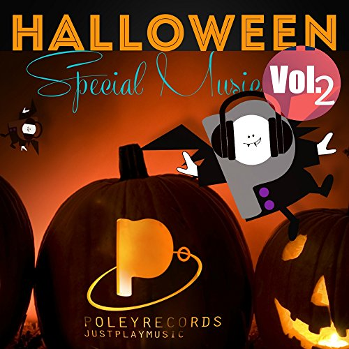 Scary Movie Sound (Scary Volle Halloween Movies)