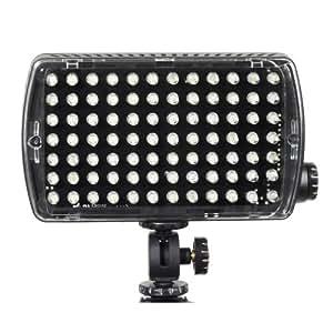 Manfrotto LED-Licht ML840H Maxima