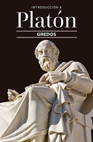 Introducción a Platón