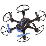 Starkid 68190 - 2.4 GHz Seraphim Hexacopter, schwarz