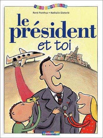 """<a href=""""/node/9441"""">Le président et toi</a>"""
