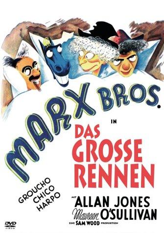 marx-brothers-das-grosse-rennen