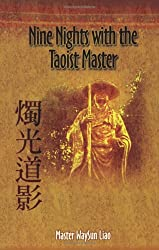 Nine Nights With the Taoist Master