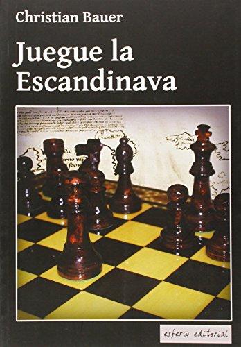 JUEGUE LA ESCANDINAVA