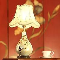 QFF Orchid Garden Vaso cinese moderna tavolo