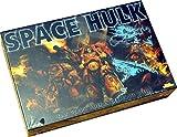 Warhammer Space Hulk (2014)