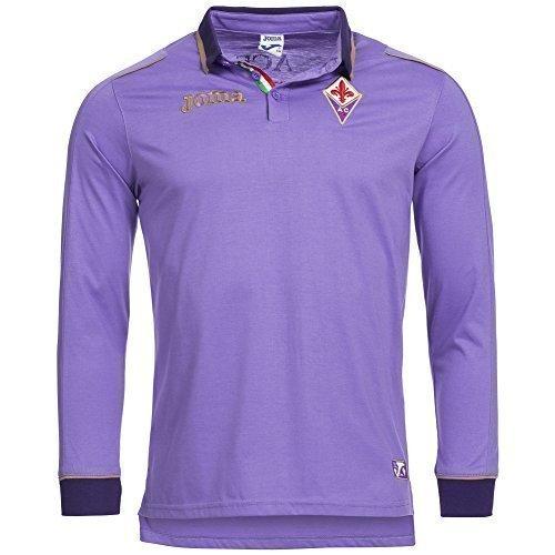 abbigliamento Fiorentina conveniente
