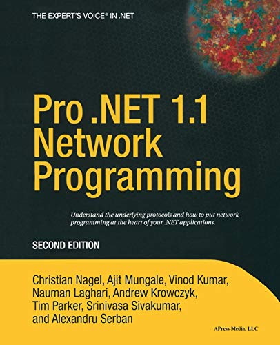 Programming, Second Edition: Second Edition (Books for Professionals by Professionals) ()