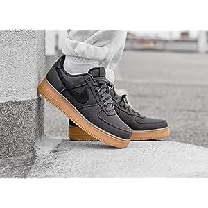 Nike Air Force 1 '07 Lv8 Style, Zapatillas de Deporte para Hombre