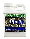 Dyna-Gro Gro-008 Grow 7-9-5 Plant Food, ...