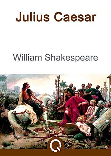 julius-caesar-free-romeo-and-juliet-by-william-shakespeare-illustrated-quora-media-100-greatest-nove