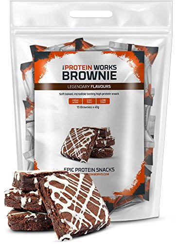 the-protein-works-snack-brownies-millionaires-pack-of-15