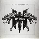 Hydra (Double Heavy Weight Vinyl) [Vinyl LP] [Vinyl LP]