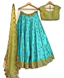 #8: gowns for women party wear (lehenga choli for wedding function salwar suits for women gowns for girls party wear 18 years latest sarees collection 2017 new design dress for girls designer sarees new collection today low price new gown for girls party wear)