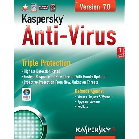 Kaspersky Internet Security Multi-Device 2016 - Software De Seguridad, 2 Usuarios, Base