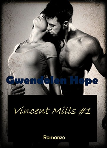 vincent-mills-1