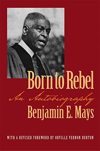 Download free born to rebel an autobiography brown thrasher books download free born to rebel an autobiography brown thrasher books pdf free by benjamin e mays books online free 5478 fandeluxe Images
