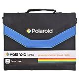 Polaroid SP50panel solar mono 18V World Wide Edition, 50W