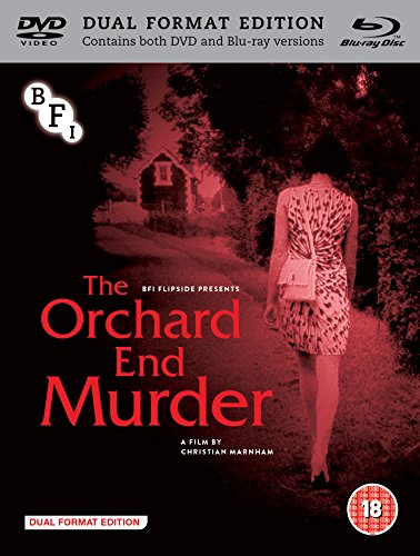 the-orchard-end-murder-dvd-blu-ray