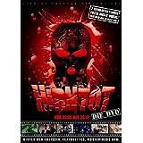 Hirntot-die Dvd