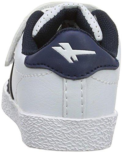 Gola Branco branco Marinho Ginástica Jovens Amhurst Ar Ao Sapatos De Livre wqT1rwR