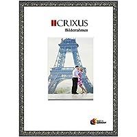 Crixus30 Marco de Fotos de MADERA SÓLIDA para 68 x 144 cm fotos, color: