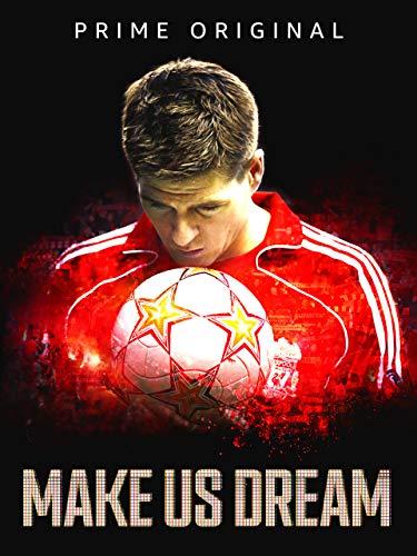 Make Us Dream [dt./OV]