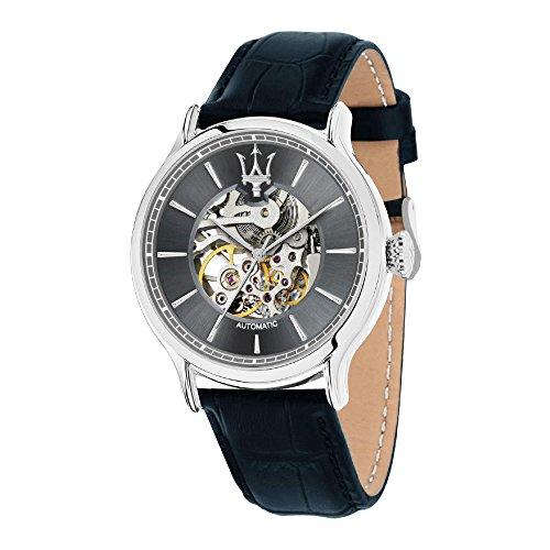 Reloj MASERATI para Hombre R8821118002