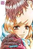 Happy marriage !? Collector Vol.6