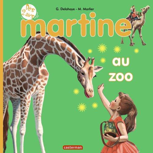 martine-au-zoo-t4-tout-carton-ne-11