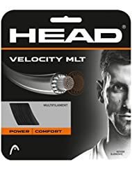 HEAD Velocity MLT String Spule Mehrfarbig Multi-Colour/NT