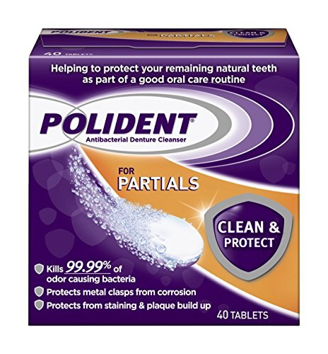 polident-03310-for-partials-clean-and-protect-tablets-pack-of-12-by-polident