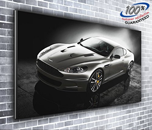 aston-marting-dbs-volante-supercar-panoramic-canvas-print-xxl-picture-50-inch-x-20-inch-over-4-foot-