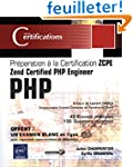 PHP 5.5 - Pr�paration � la certificat...