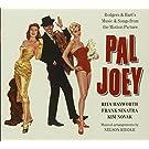 Pal Joey (B.O.F)