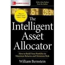INTELLIGENT ASSET ALLOCATOR HT