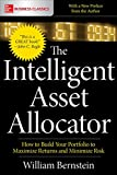 #8: The Intelligent Asset Allocator: How to Build Your Portfolio to Maximize Returns and Minimize Risk