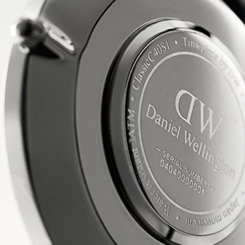 Daniel Wellington DW00100133