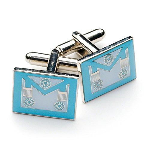 craft-master-mason-schurze-manschettenknopfe-cufflink-box