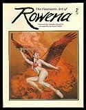The Fantastic Art of Rowena by Rowena Morrill (1983-09-15) bei Amazon kaufen