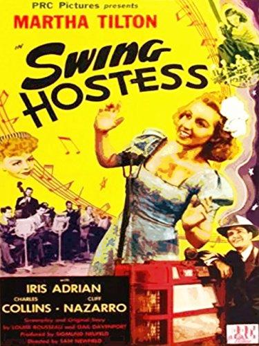 swing-hostess