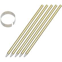 Wacom plomb suppl?mentaire (pour un stylo ? encre) FUZ-A010-03-OP (japon importation)