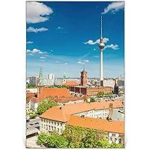Suchergebnis Auf Amazon De Fur Berlin Motiv Nicht Verfugbare