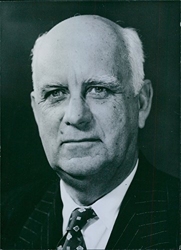 vintage-photo-of-portrait-of-chairman-of-nock-kirby-ltd-member-of-the-board-od-directors-of-qantas-e