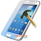 Protector de Cristal Templado para Samsung Galaxy EXPRESS 2