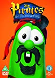 Veggie Tales: The Pirates Who Don'T Do Anything [Edizione: Regno Unito] [Import italien]