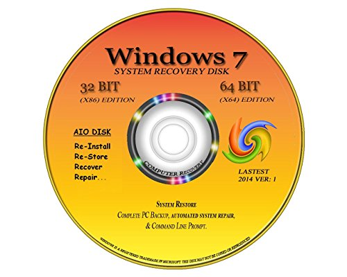 new-total-complete-re-install-repair-restore-windows-7-ultimate-edition32-64-bit-premium-dvd-disk