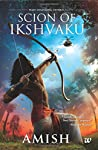 Lose yourself in this epic adventure thriller, based on the Ramayana, the story of Lord Ram, written by the multi-million bestselling Indian Author Amish; the author who has transformed Indian Fiction with his unique combination of mystery, myth...