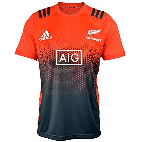 adidas-all-blacksperf-tee-t-shirt-uomo-microfibra-b30654-m-rosso-energy-dgsogr-white